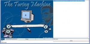 Simulatore Macchina di Turing