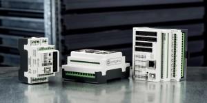 Controllino, un PLC Open Source