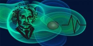 Onde gravitazionali: il viaggio nel tempo diventa realtà!