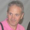 Giorgio Giaccaglini
