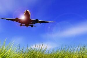 aereo viaggi travel