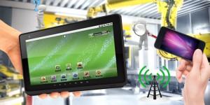 IIoT (Industrial Internet of Things): quale futuro ci aspetta con l'Industry 4.0 ?