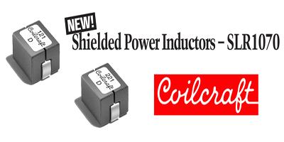 Coilcraft-SLR1070