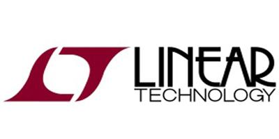 linear-technology_416x416
