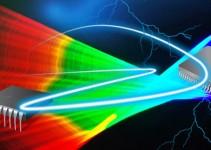 main_laser