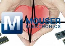 main_mouser