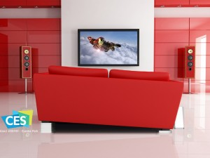 immersit divano realtà virtuale