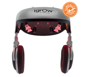 igrow casco