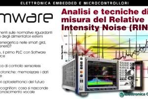 Firmware-copertina-680x340-680x340