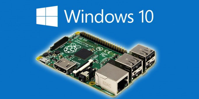 Windows_10_IoT
