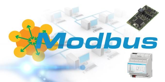 Protocollo_ModBus