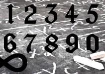 main_numeri