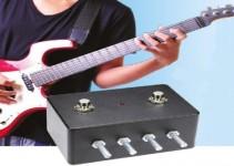 main_overdrive chitarra