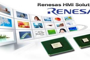 main_renesas