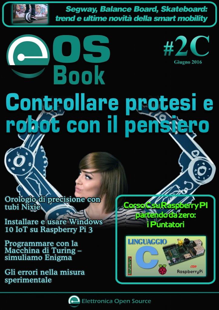 EOS-Book-Copertina Giugno 2016 #2C