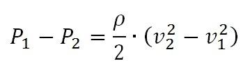 Equazione 1