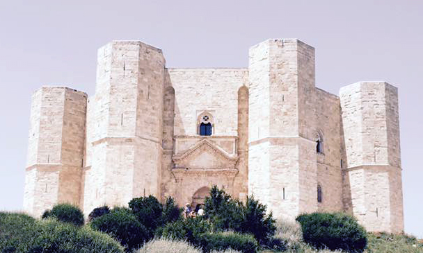 Castello del Monte