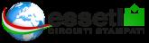 logo-esseti-web-e1452686521812