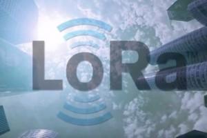 lora logo_ 680x340