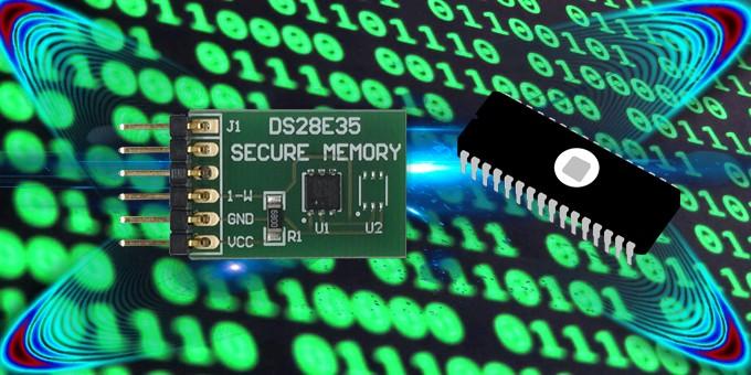 Crittografia_digitale_ECDSA