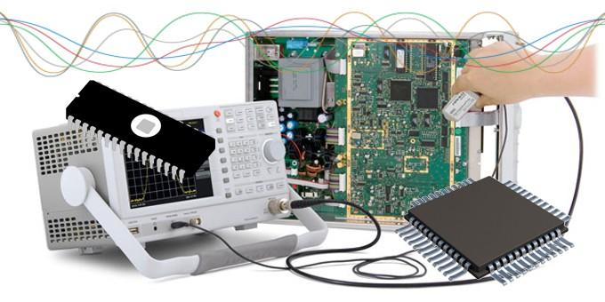 Compatibilità_elettromagnetica