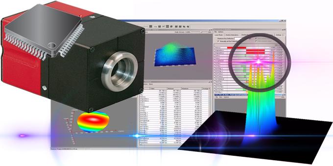 Sensori di fronte d'onda: dalla teoria alle possibili applicazioni nei raggi X
