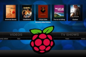 raspberry-pi-openelec-tweaks-ft