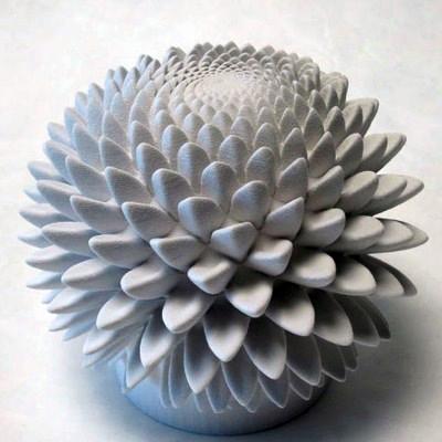 scultura in 3D
