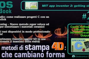Migliori stampanti 3d costo progetti per stampante 3d for Progetti in 3d gratis