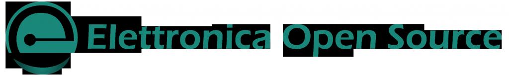 Logo nuovo iniziali maiusc