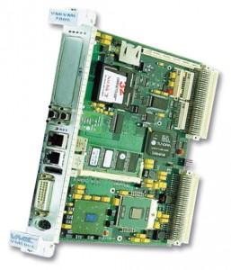Figura 1. System controllerFigura 1. System controller