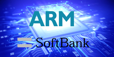 fig1_armsoftbank