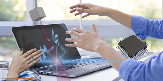 Gesture_recognition