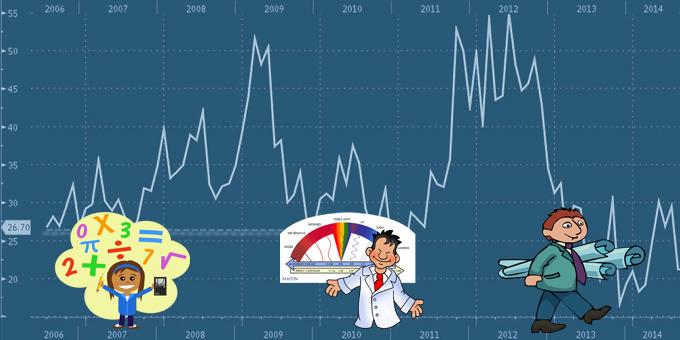 I valori della ricerca tecnologica: Ingegneri VS Scienziati