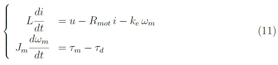 Equazione 10