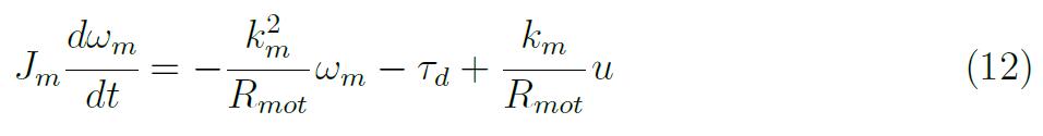 Equazione 11