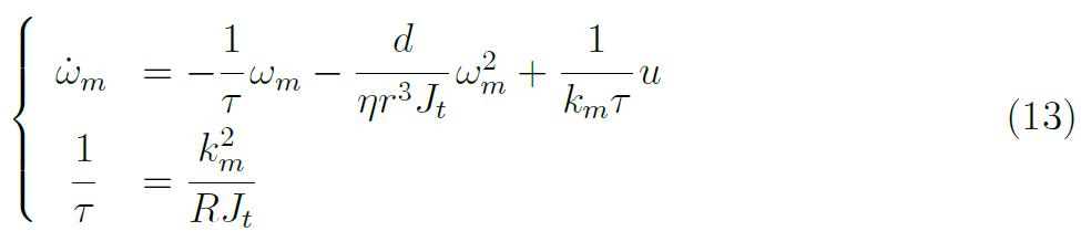 Equazione 12