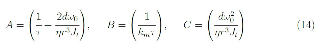 Equazione 13