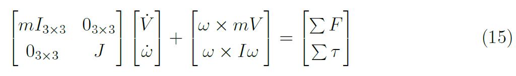 Equazione 14