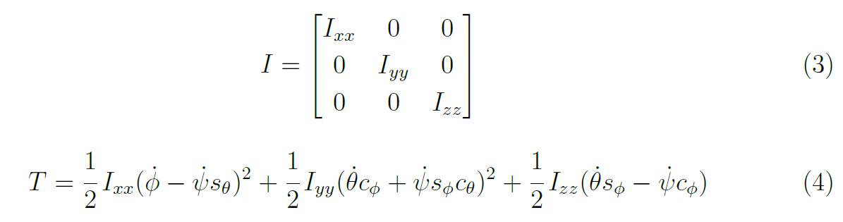 Equazione 3