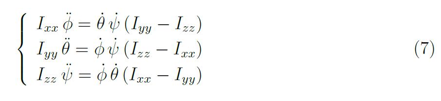 Equazione 6