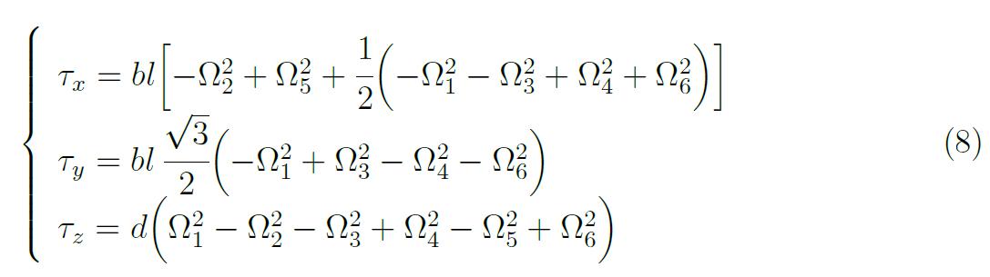 Equazione 7