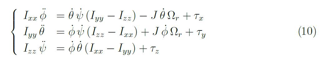 Equazione 9