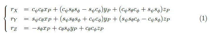 Equazione1