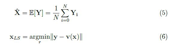 Equazione2