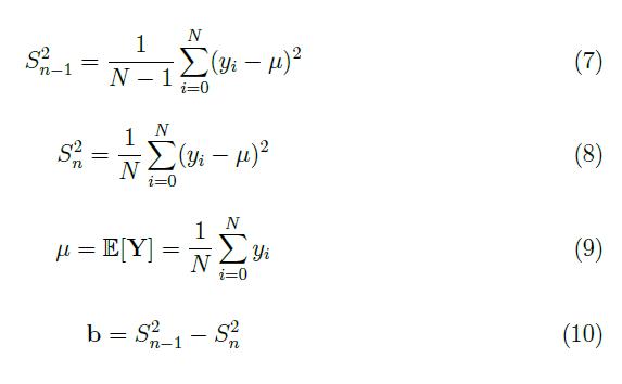 Equazione3