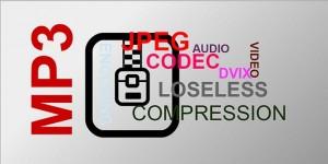 La compressione dei dati nei principali formati di file – parte II