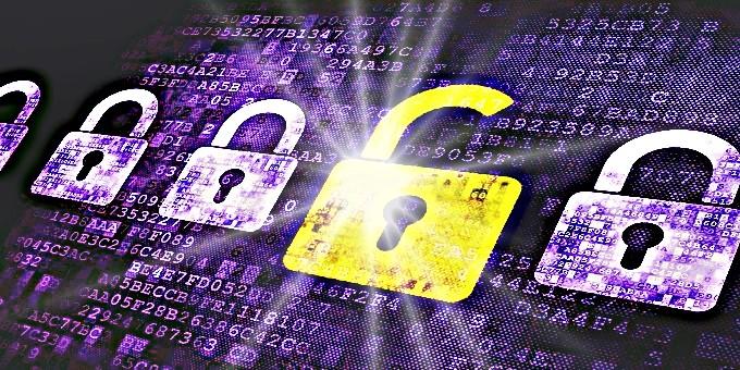Privacy_digitale