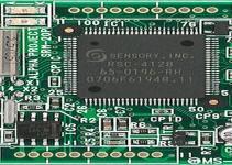 main_chip