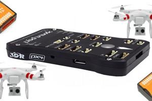 main_drone